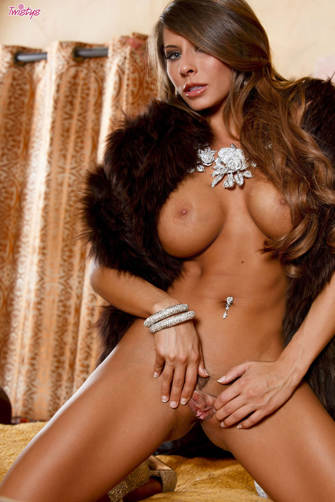 madison ivy twistys